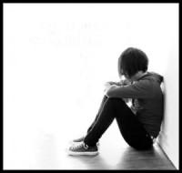 Abús de substàncies estupefaents. Imatge trobada a http://www.talktomartyb.com/anger-management/teenager-management/
